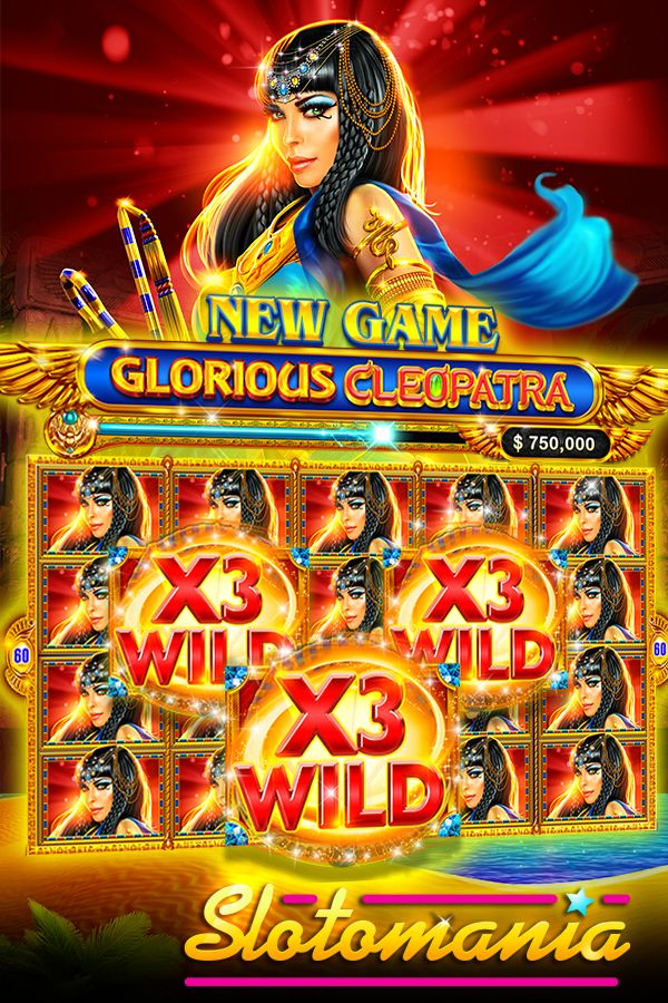 Over 150 Slots Games in Slotomania Play anywhere anytime