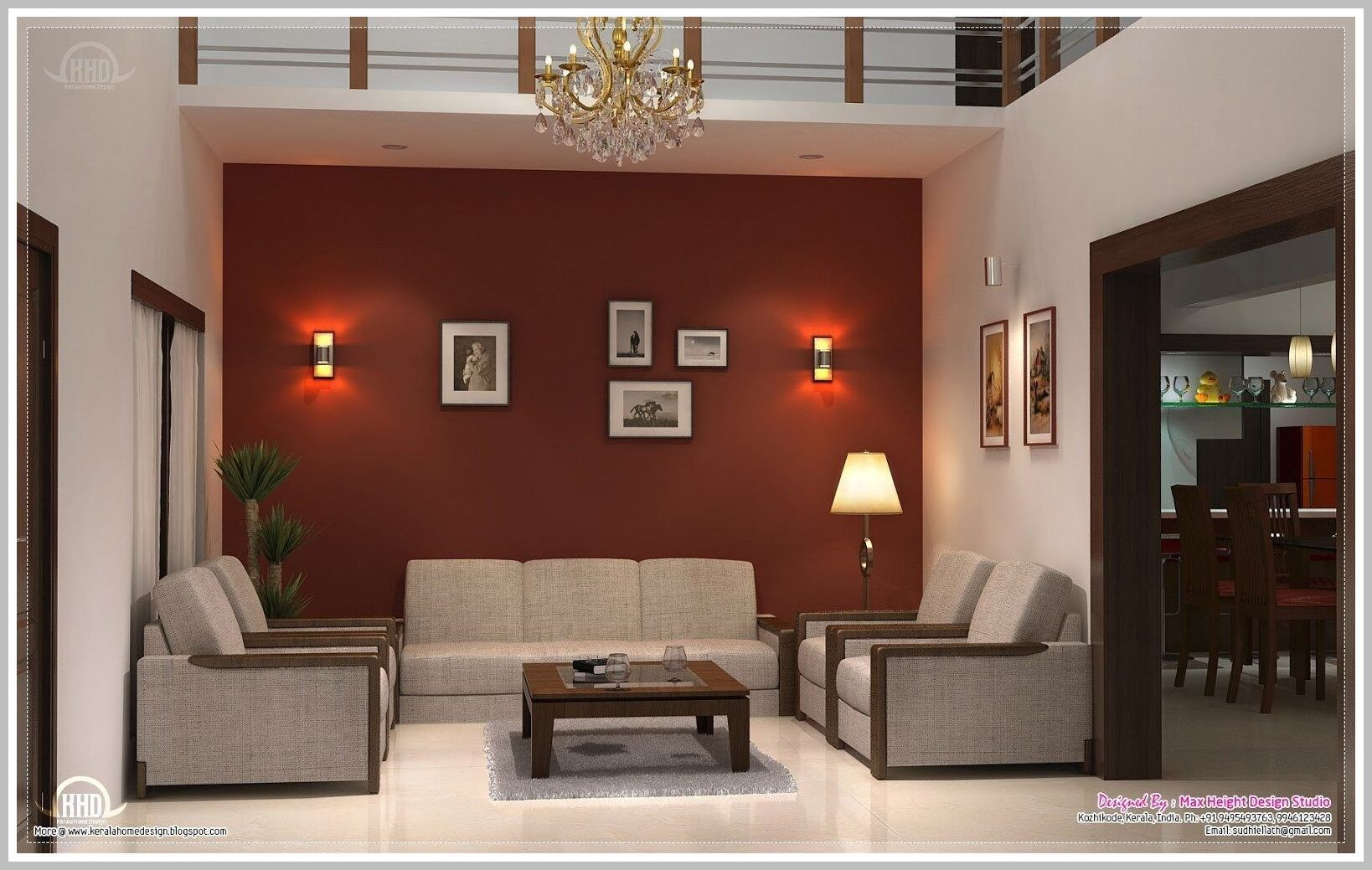 60 Reference Of Small Living Room Interior Design India In