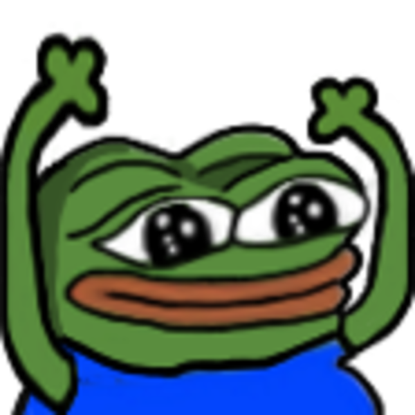 Hypers Twitch Emotes Meme Stickers Discord Emotes Twitch