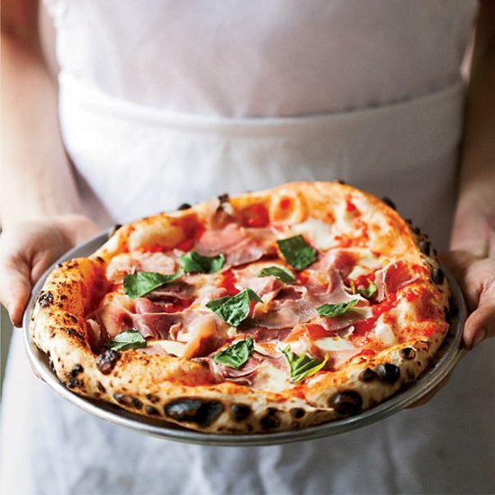 Pizza And Italian Food Near Me