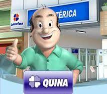 MUNDO LIVE NEWS NOTICIAS: QUINA RESULTADO 25/03/2015