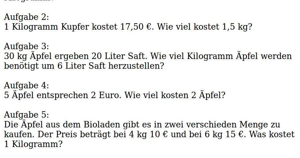 Großartig Umstellen Formeln Arbeitsblatt Pdf Zeitgenössisch - Super ...