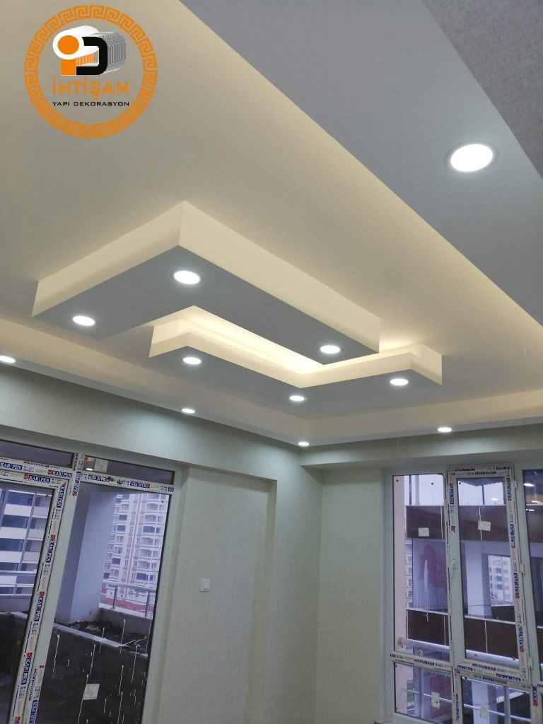 Lighting House Ceiling Design Ceiling Design Kitchen Ceiling Design