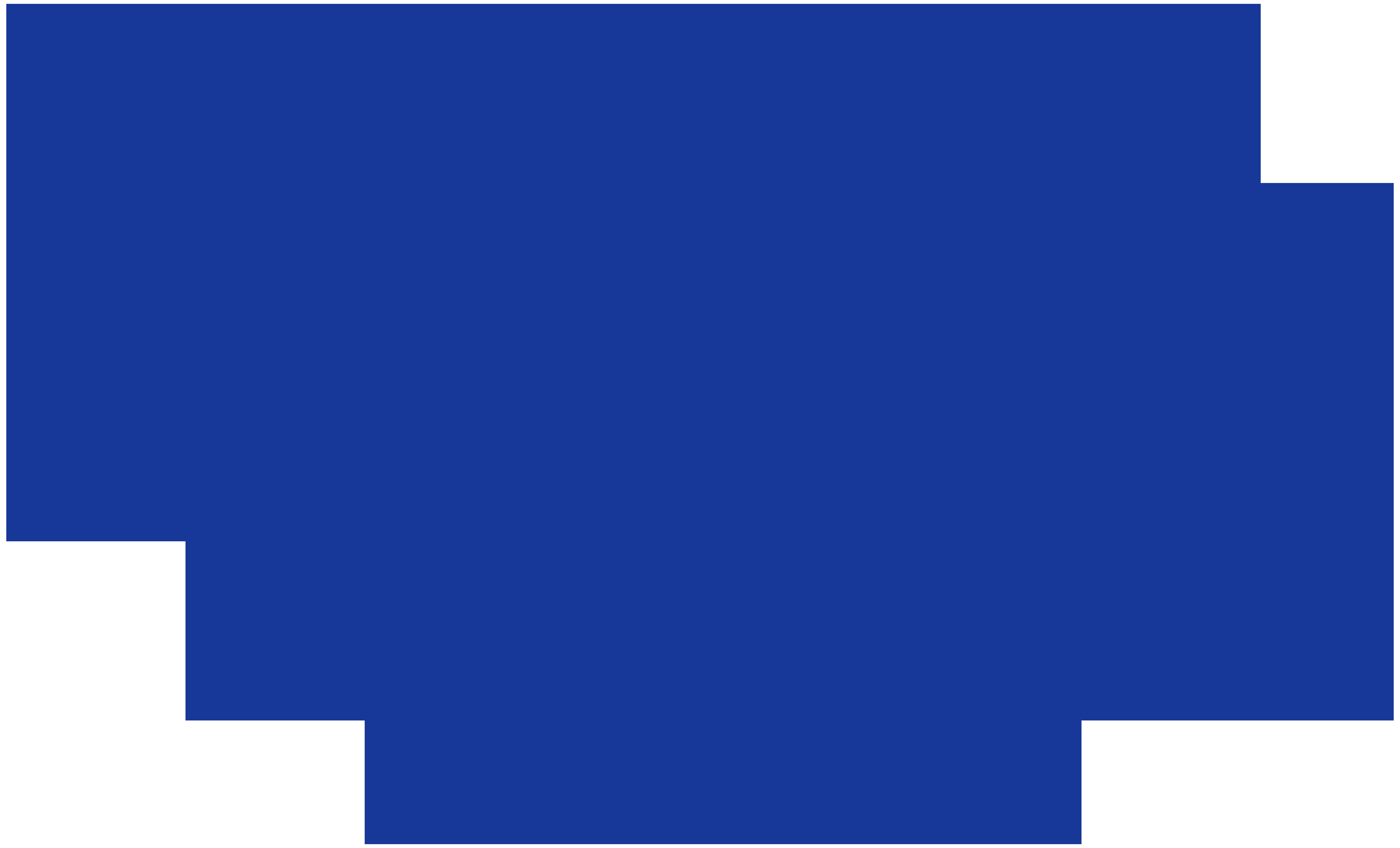 Handshake Transparent Png Clip Art Image Gallery Yopriceville High Quality Images And Transparent Png Free Clipart Gambar Lukisan Wajah Gambar Lucu