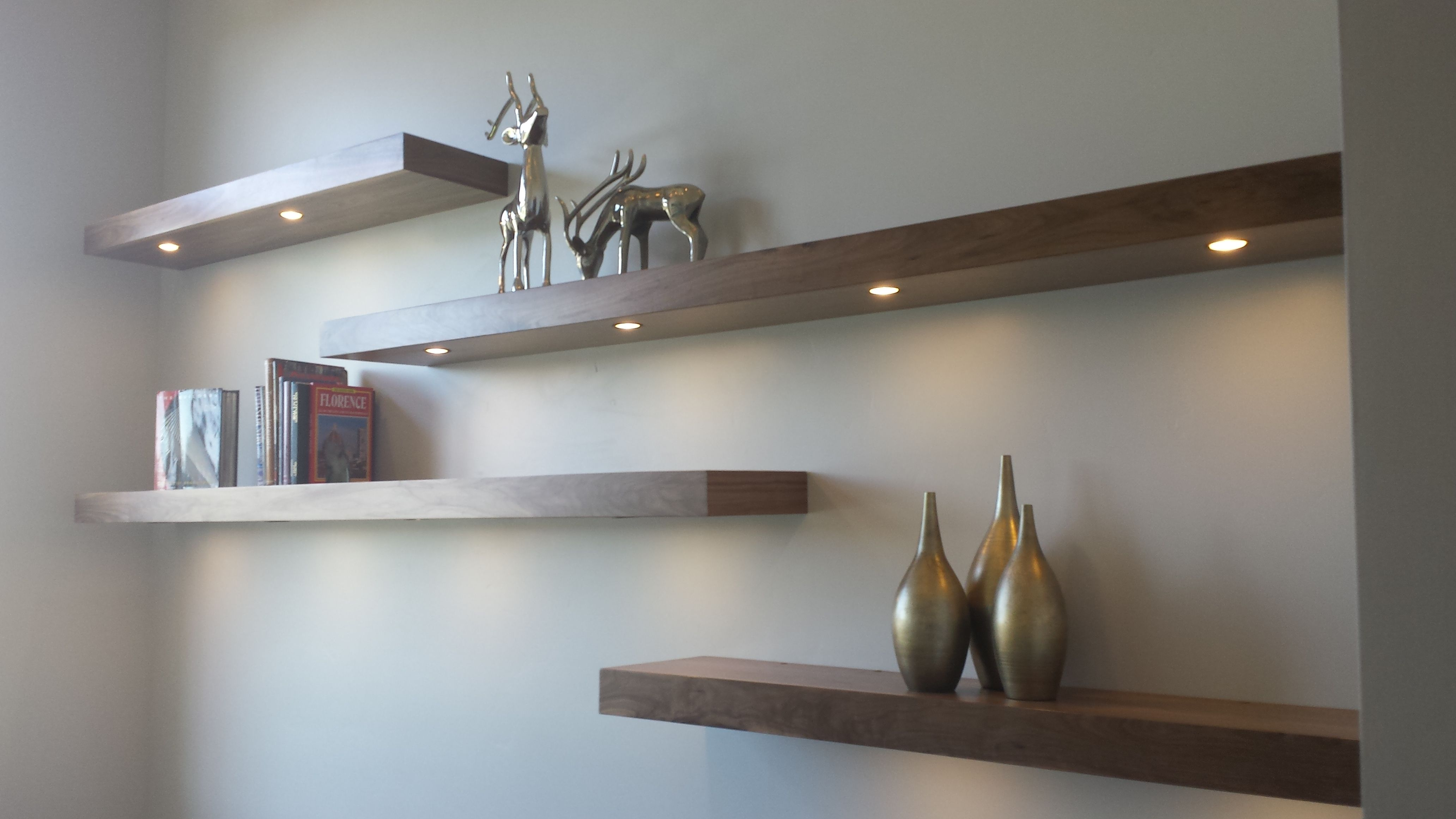 Pin By Dana Purcell Interior Design On Storage Solutions Shelves Floating Shelves Home Decor
