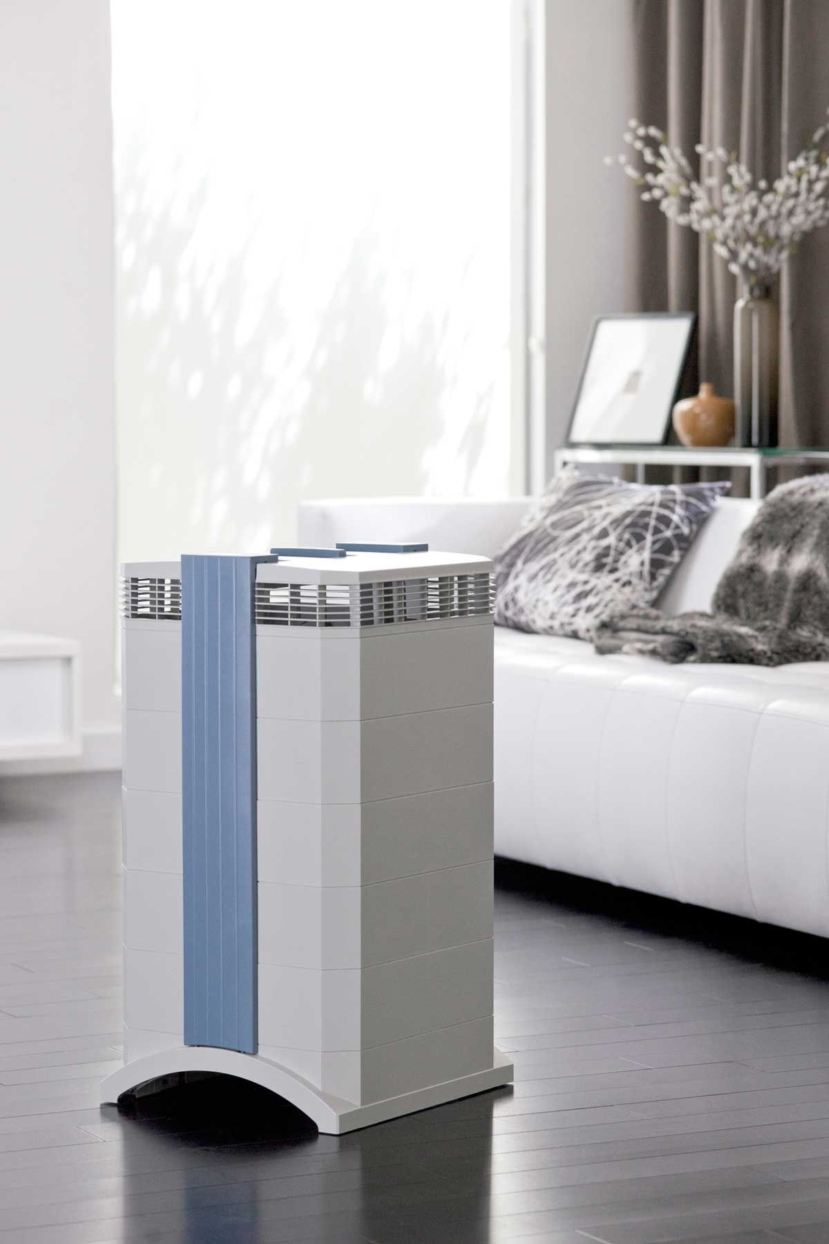 Print of Three Best Air Purifiers for Smoke | Fresh Apartments ...