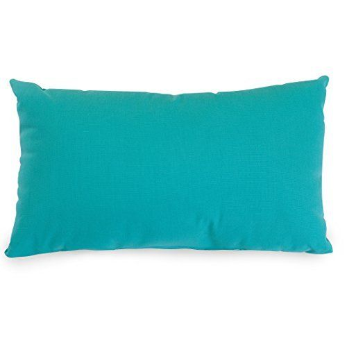 Majestic Home Goods Pillow, Small, Teal, http://www.amazon.com/dp/B00NC2N276/ref=cm_sw_r_pi_awdm_U8ABub1T00TQ7