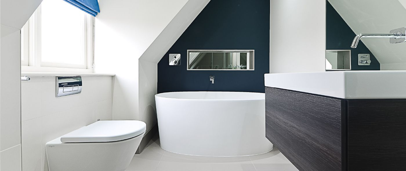 Plug Interiors Designer Kitchen Bathroom Showroom Leicester Bathroom Private Home Rothley Bathroom Inspiration Bathroom Home
