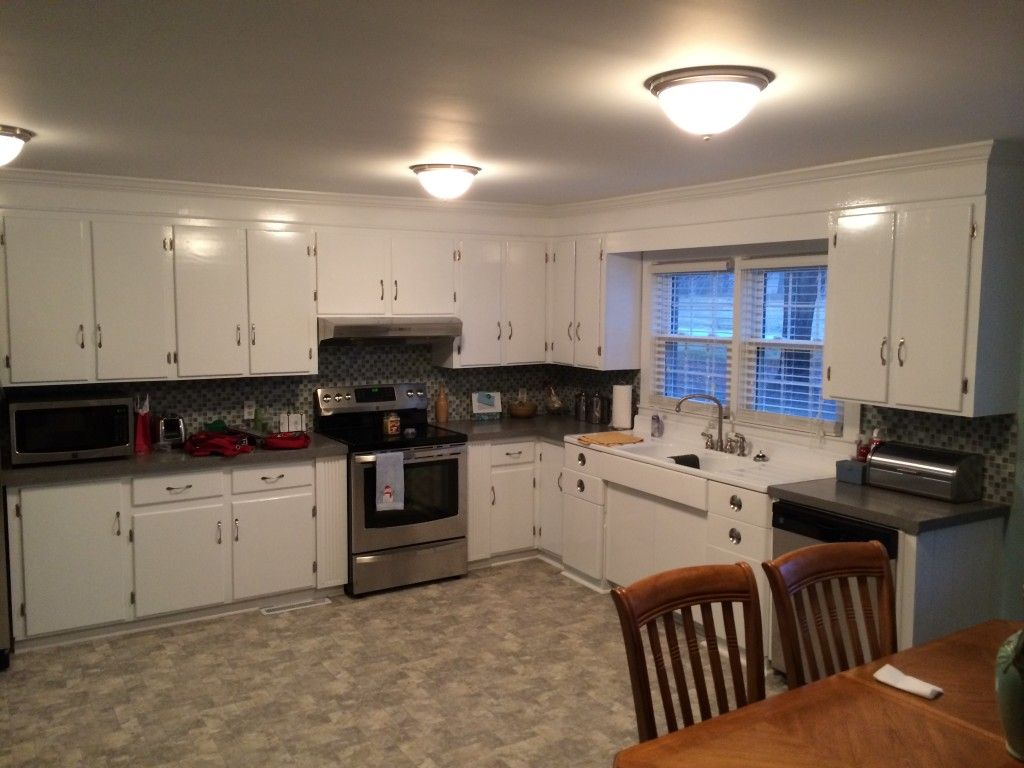Kitchen Cabinet Refinishing Products Kitchen Cabinets Refinishing Cabinets Kitchen