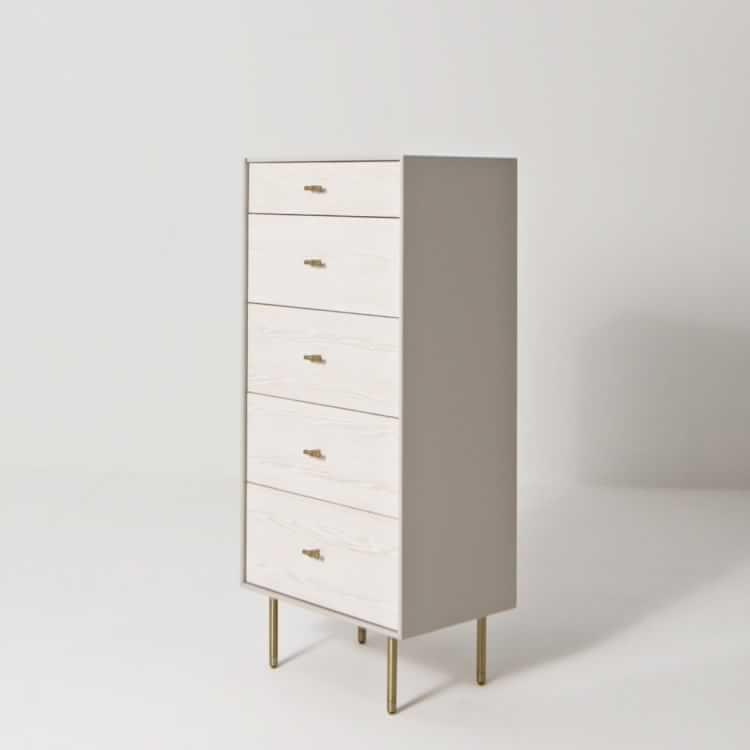 23+ Tall dresser with jewelry drawer ideas