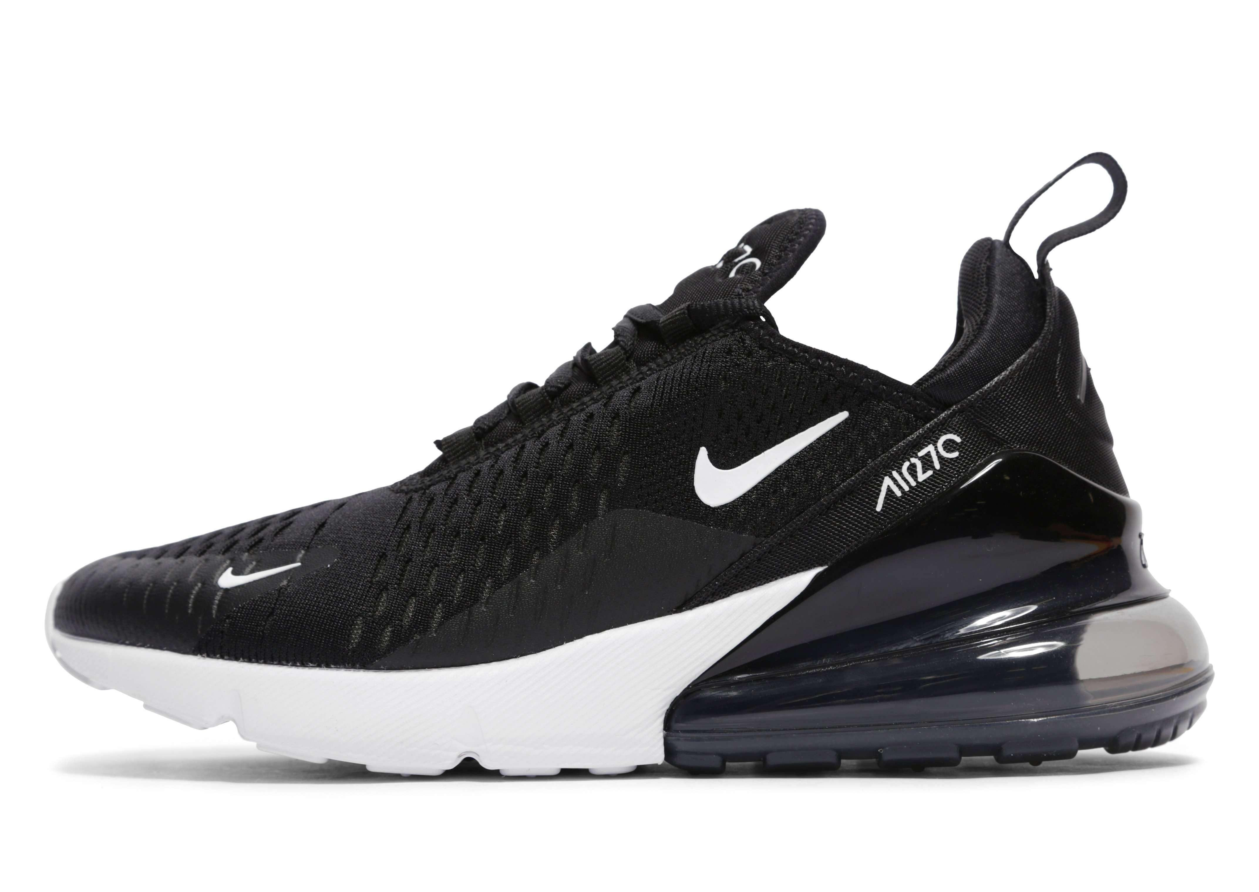 NIKE Air max 270 Womens with JD Sports