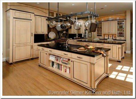 Kitchen Plans With Islands  Google Search  Interior Design Fascinating Kitchen Island Cabinet Design Review