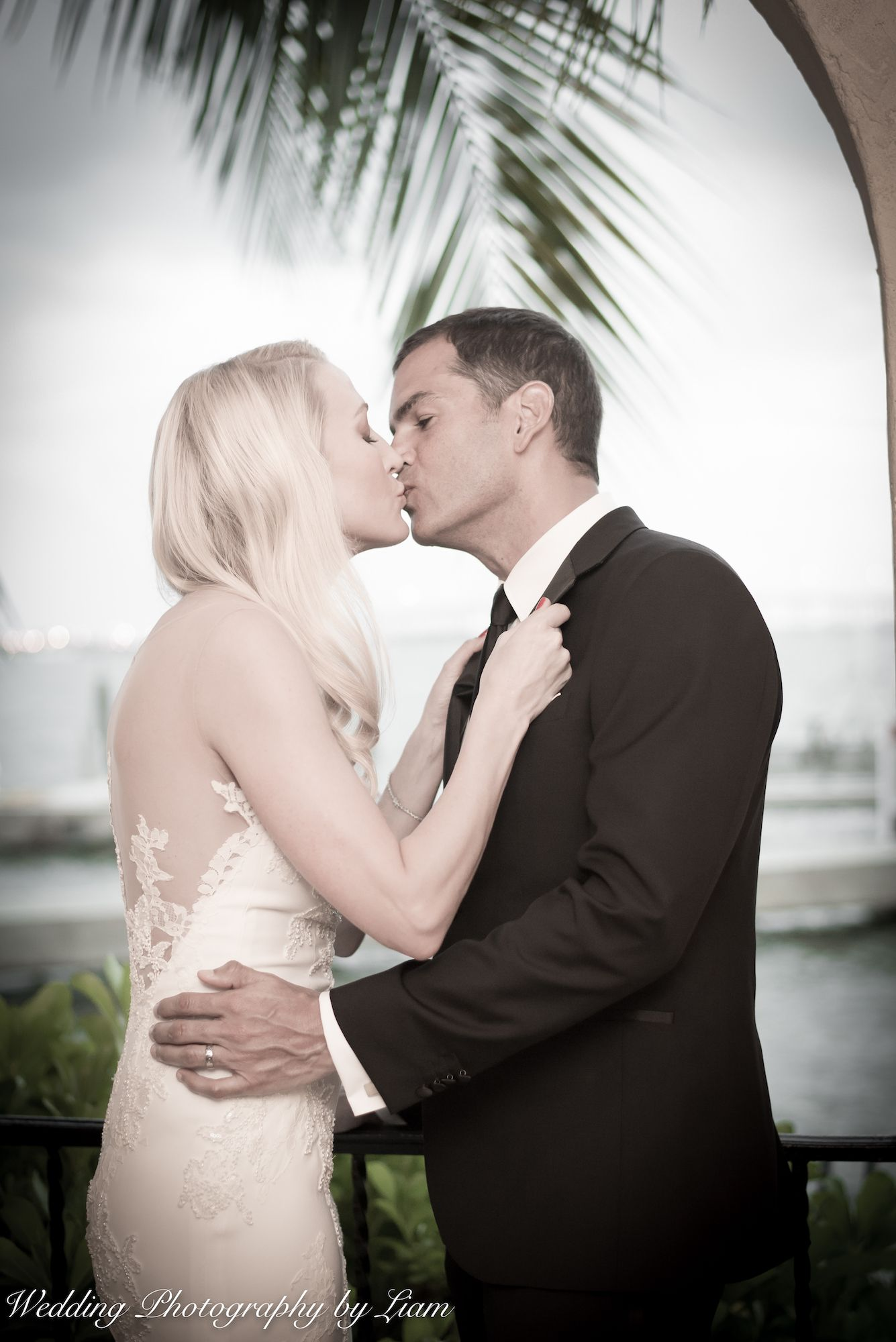 Beautiful Wedding Couple Barbara And Federico In Miami 3 In Addition To Weddings We Photogr Miami Wedding Photographer Wedding Couples Wedding Photographers
