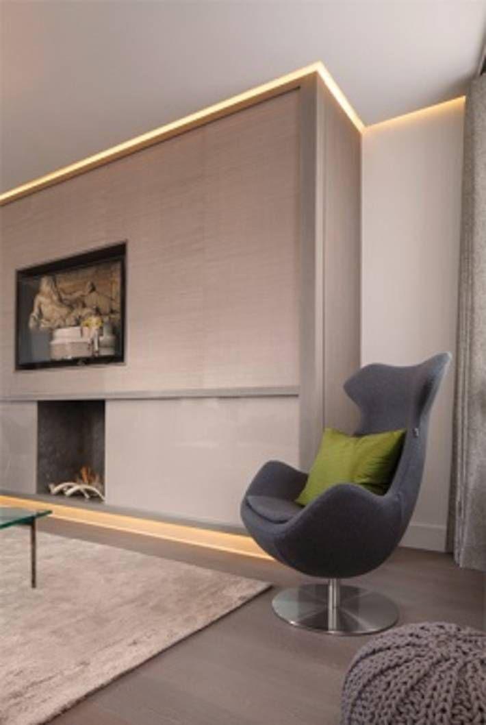 Interior Decoration Usa