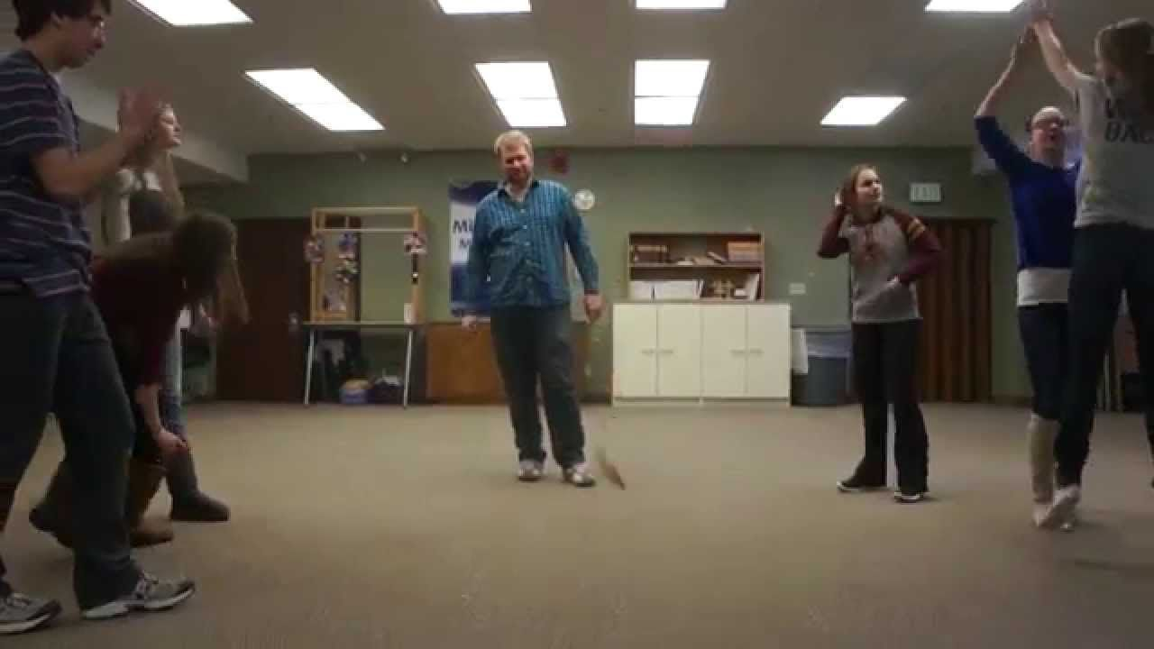 Snap, Crackle, Pop Youth group games indoor, Youth games