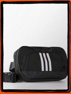 670361fa5e4c9 Canguro Adidas Negro Performance