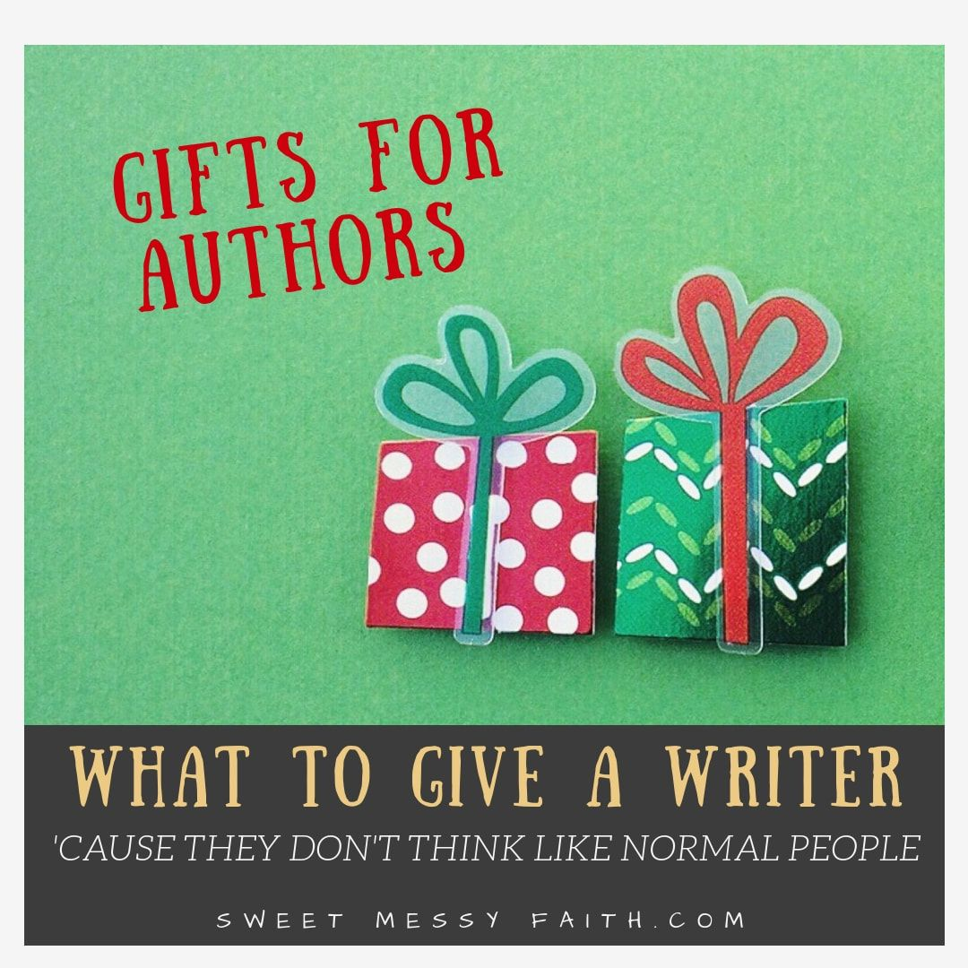 What To Give A Writer Cause They Dont Think Like Normal People Whether Its Christmas Or Their Birthday Find Gift For The Word Smith In Your Life