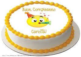 Risultati Immagini Per Torte Di Compleanno Con Nomi Femminili H