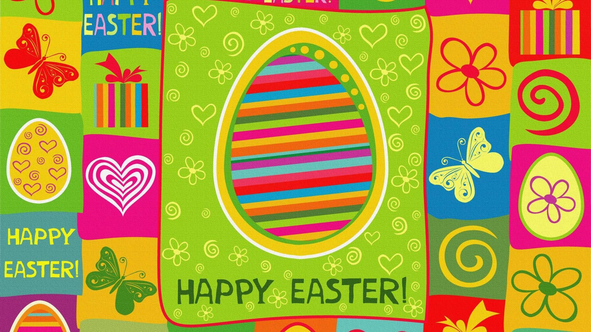 Easter Greetings Spring Pinterest Happy Easter And Easter