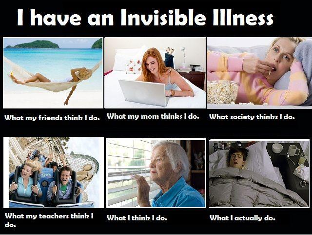 4fe201c93c905a45784a617f15b65fee crohns flare meme ibd journey pinterest multiple sclerosis,Crohns Meme