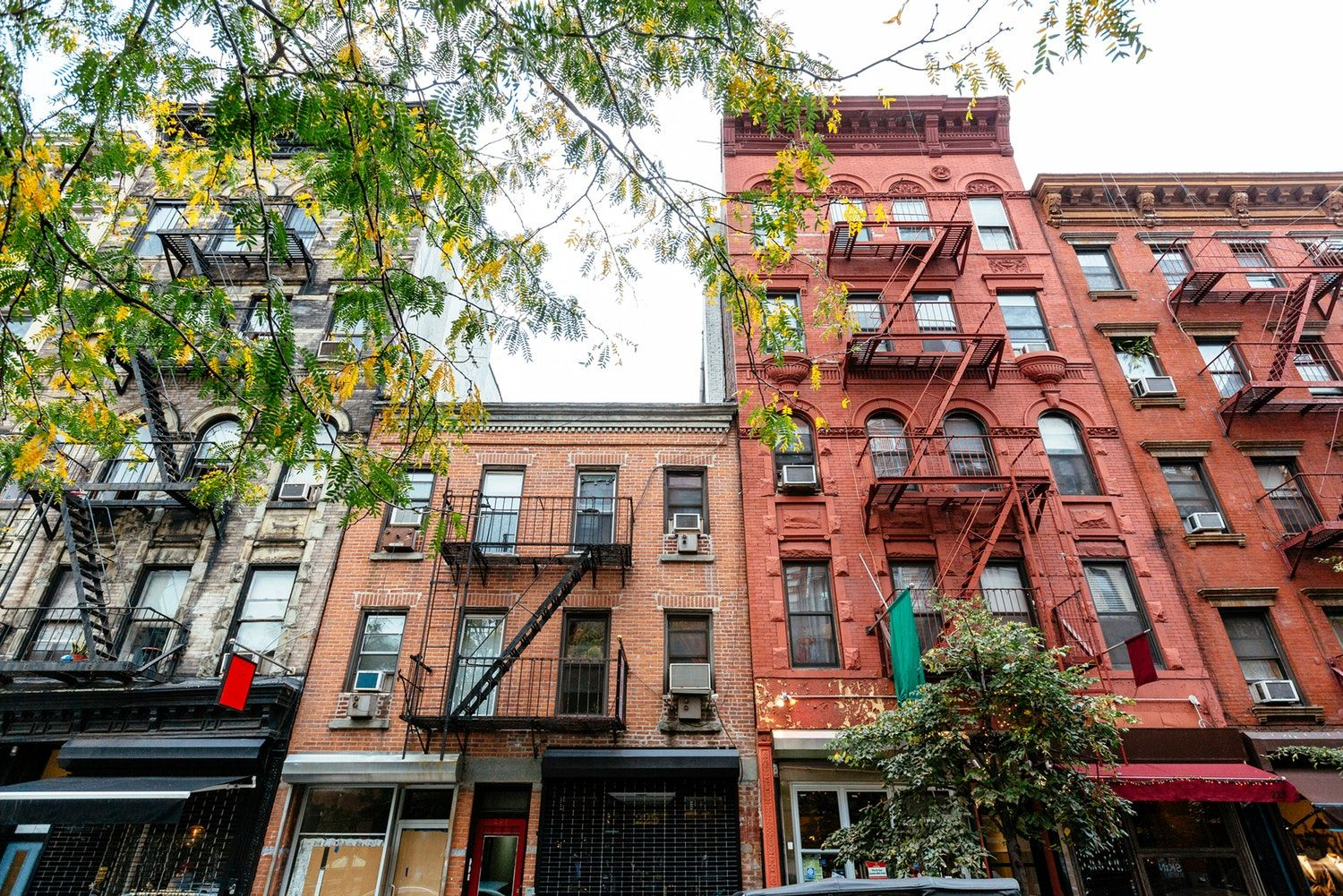 You Can Score a NYC Apartment for Under $300,000—Really ...