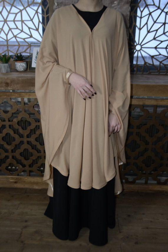 Jilbab hijab burka sex pictures