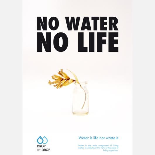 life without water The life expectancy of a human who has no food or water will dependon their age at the time a human can live as long as 7 to 10 dayswithout water.