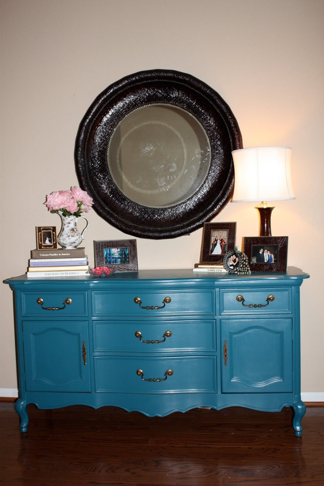 Color: Galapagos Turquoise by Benjamin Moore (With images ...
