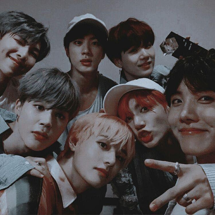 Cousin S Friend K Th 21 3 Sweet Bts Pictures Bts Group Bts Photo