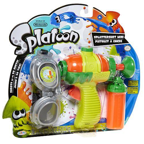 """Résultat de recherche d'images pour """"splatoon pet bottle"""""""