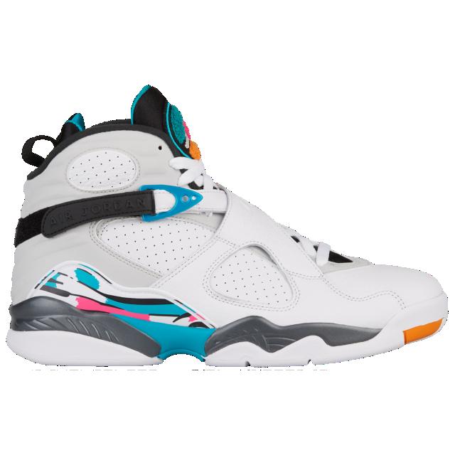 online store 81483 ce85c Jordan Retro 8 - Men's.. size 9 | Christmas List | Jordans ...