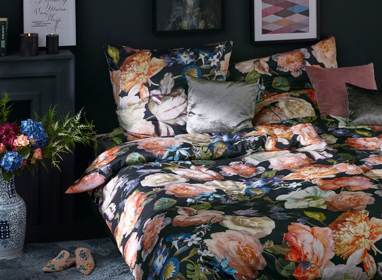 Bettwasche Apelt Bettwasche Bettwasche Blumen Apelt