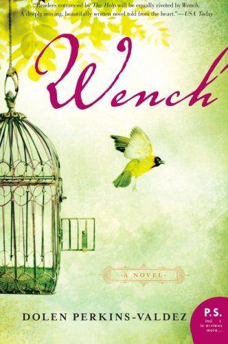 Wench: A Novel (P.S.) null,http://www.amazon.com/dp/0061706566/ref=cm_sw_r_pi_dp_87DZrb12HN077S8C