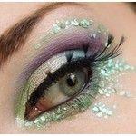 Padmita's Make Up Blog
