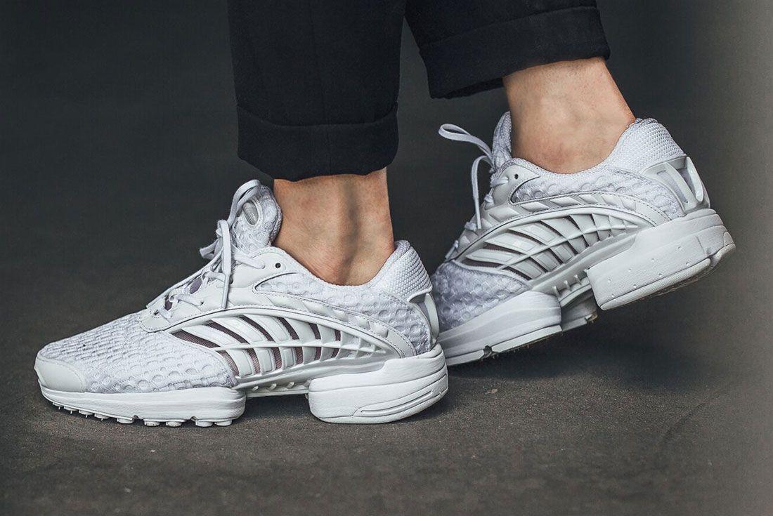 c7125c19f080 Картинки по запросу adidas climacool 2   кроссы   Sneakers, Tennis и ...