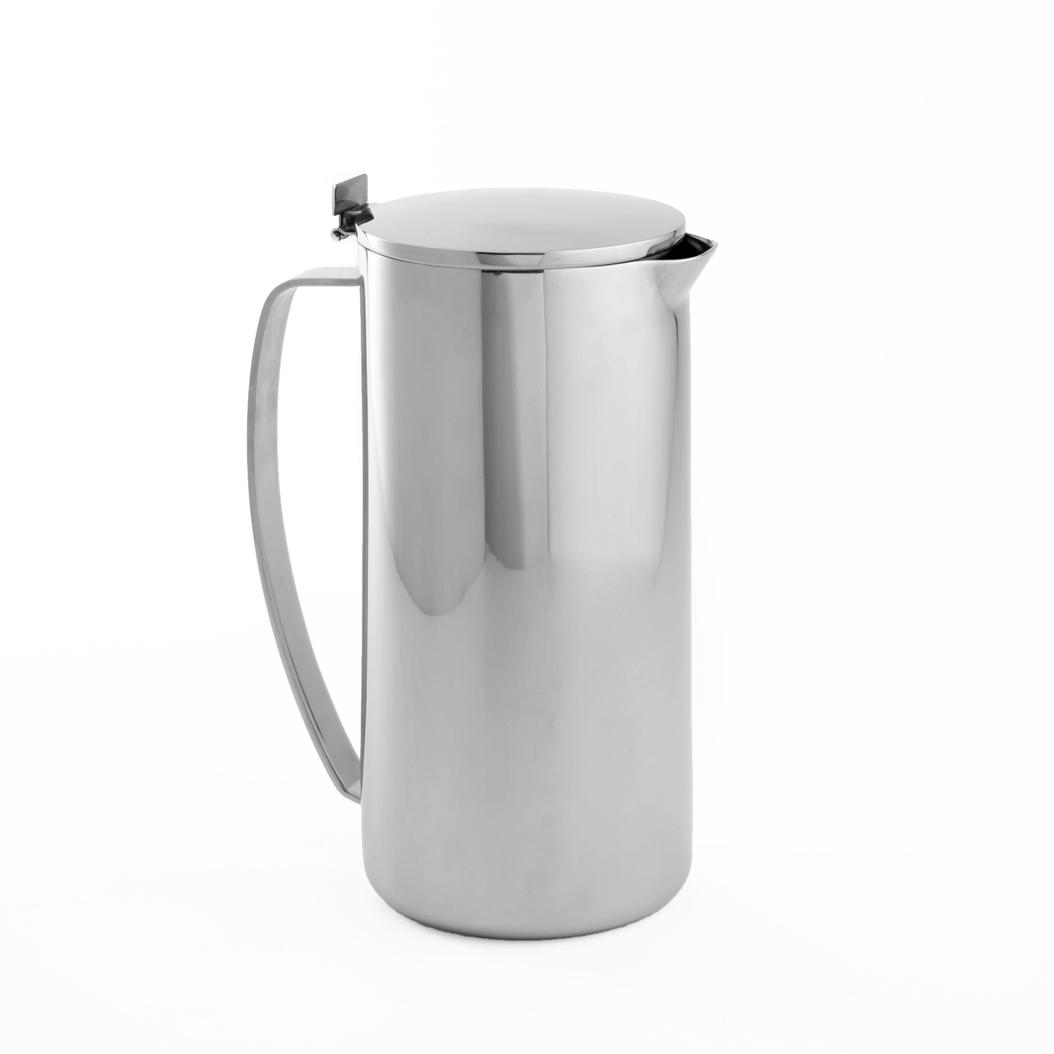 feaaddfeabdfae - Över bilder om pitchers på pinterestbeautiful och drycker online getcheap stainless steel