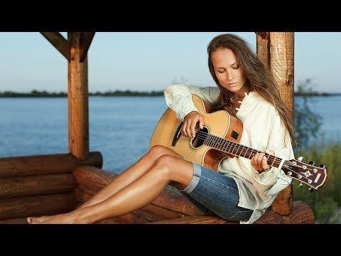 Relaxing Guitar Music Soothing Music Relax Meditation Music Instrumental Music To Relax 3228 Youtube Ontspannende Muziek Muziek Ontspanning