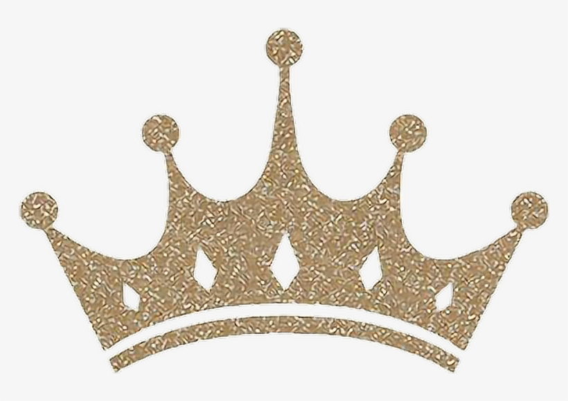 Gold Queen Crown Png Transparent Png Crown Png Queen Crown Gold