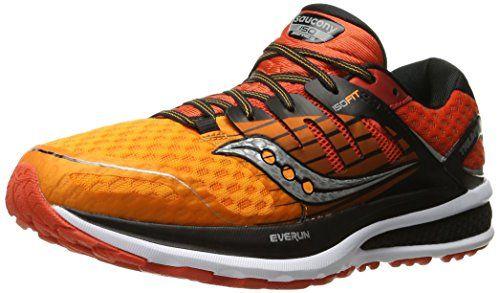 Details about Saucony Women's Triumph ISO 2 Running Shoe, TealBlackWhite, 10 B(M) US