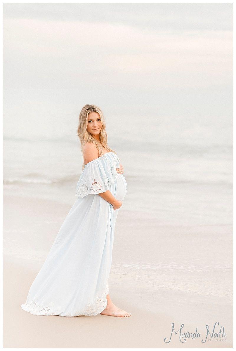 beach maternity photography by miranda north bau pinterest photos grossesse photographie. Black Bedroom Furniture Sets. Home Design Ideas
