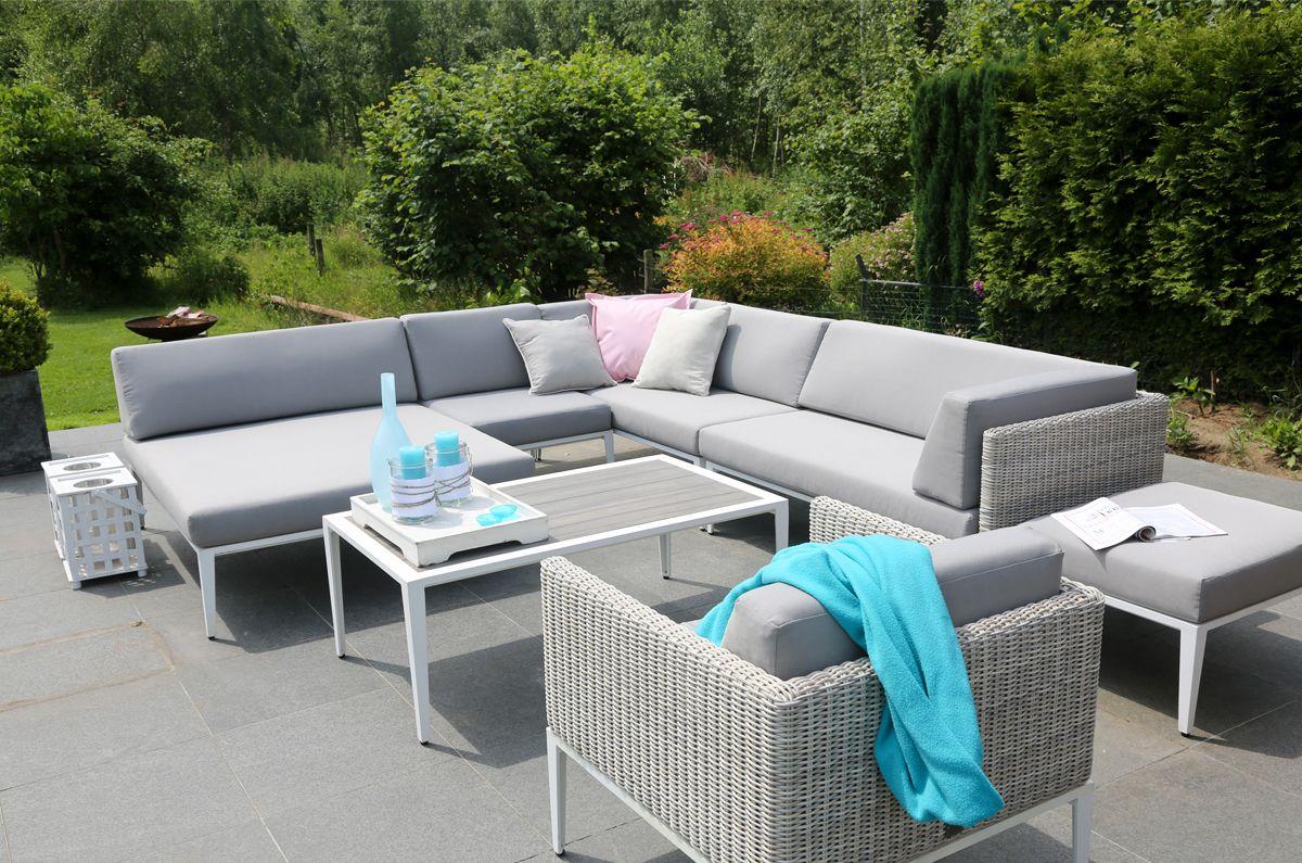 Loungemöbel Set loungemöbel set ravera beispiel pool and patio room