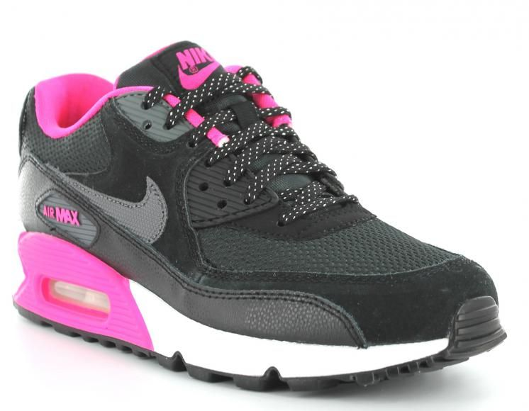 nike air max 90 youth gs pas cher