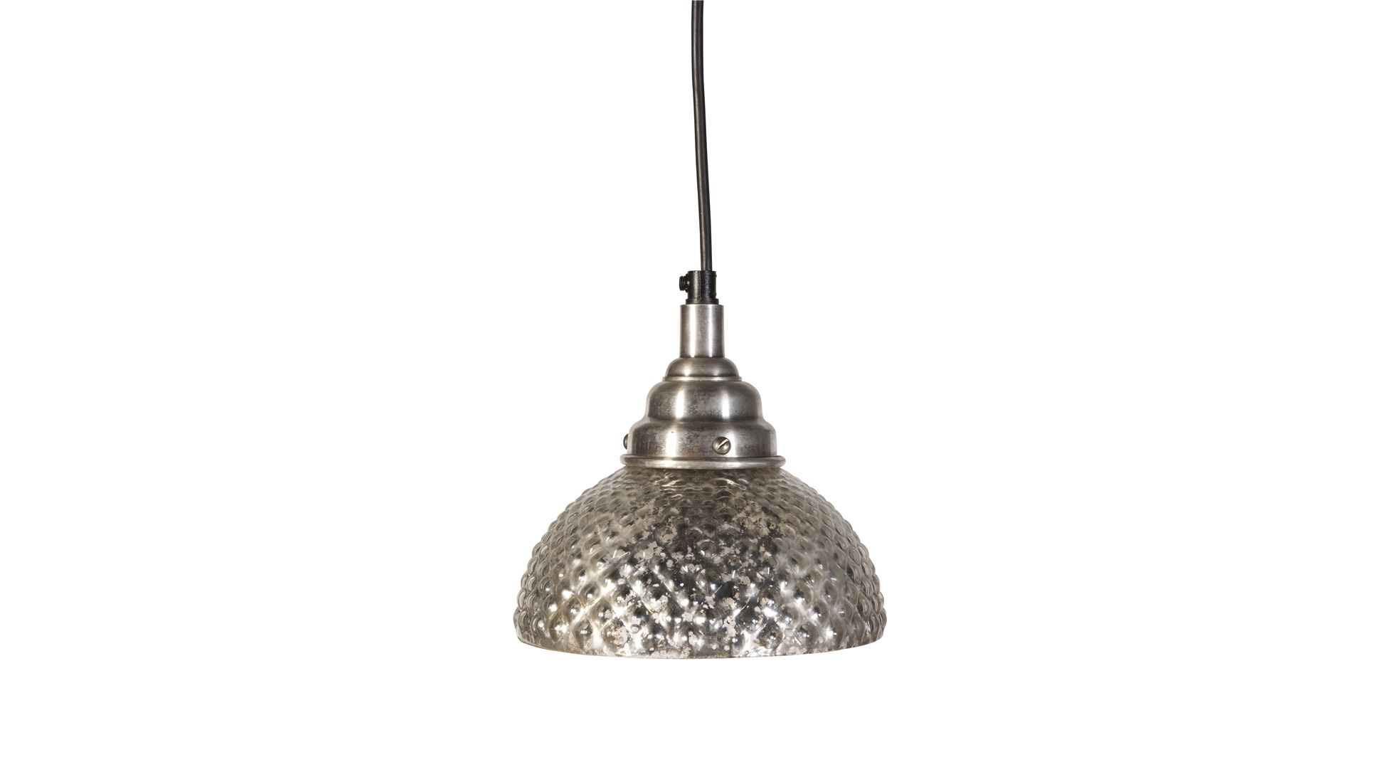 Mercury Glass Pendant Light Fixture Gorgeous Lightingmercuryglasspendantlightsatanthropologiechicour Inspiration Design