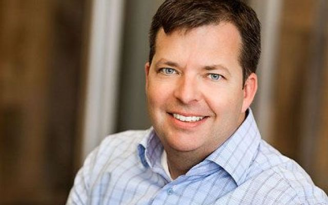 Mozilla Foundation nomina Chris Beard amministratore delegato ad interim