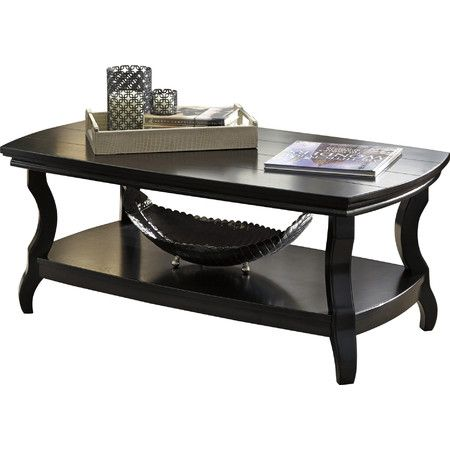 Tellbane Coffee Table.Tellbane Coffee Table At Joss And Main Living Room Idea Table
