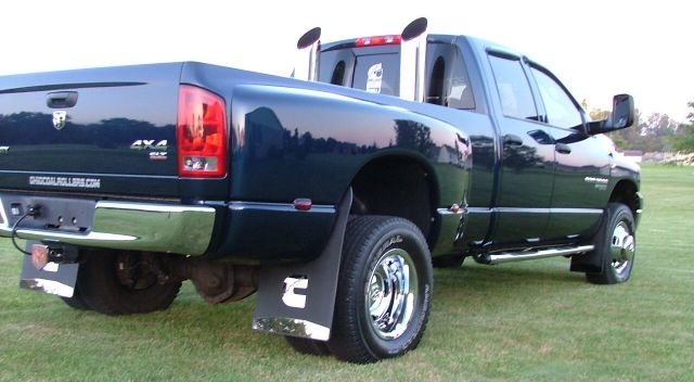Pin By Andrew Hicklin On Trucks Dodge Dually Trucks Dodge Dodge ram hd wallpapers for free