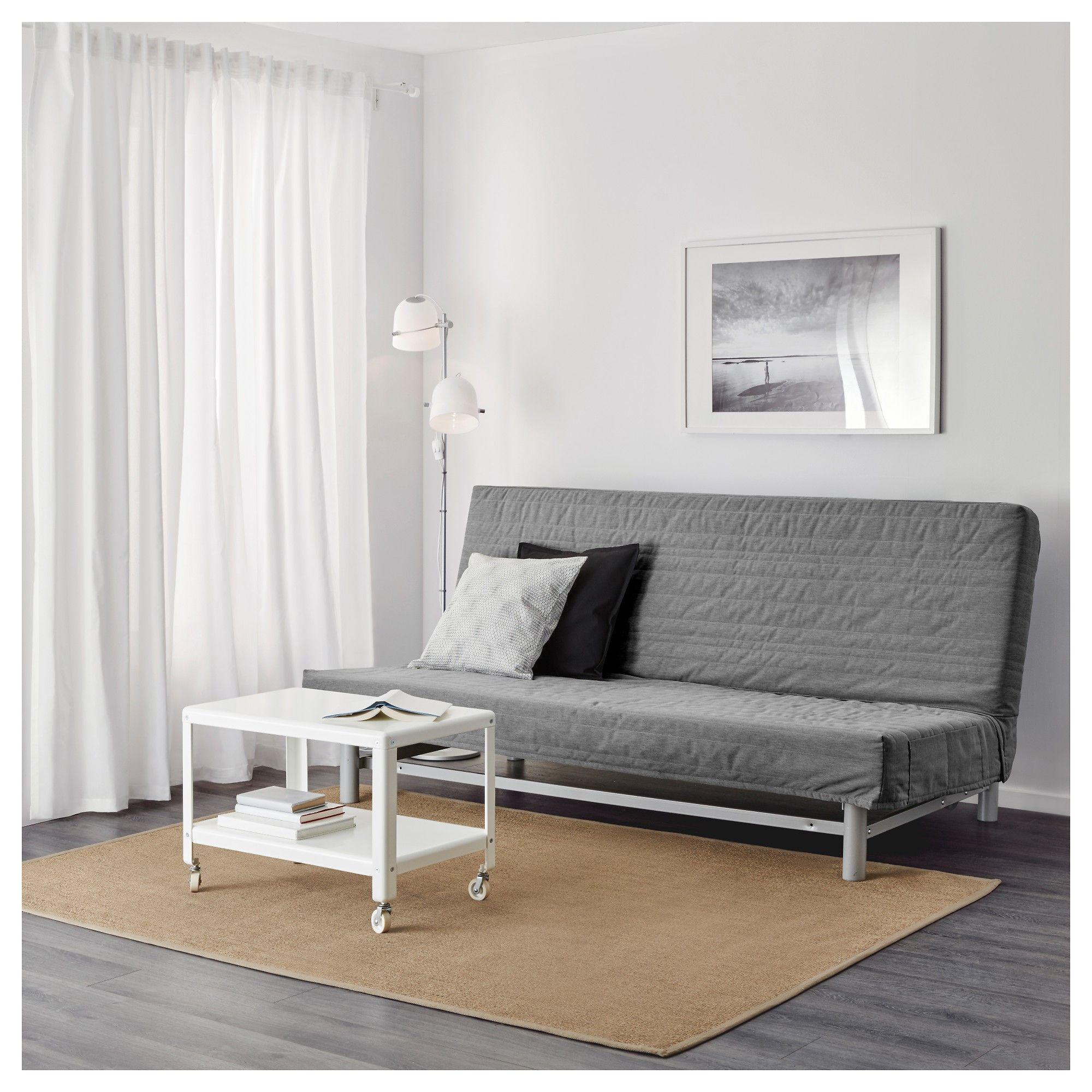 70 Schon Fotografie Von Ikea Bett Sofa Di 2020