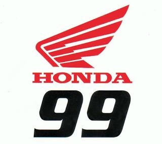 Suebmotor Honda 99 Surabaya Honda