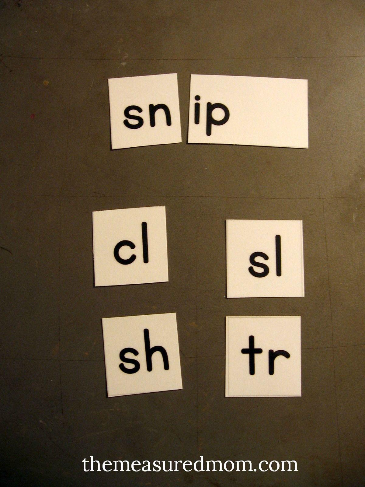 37+ Letter tiles for making words inspirations