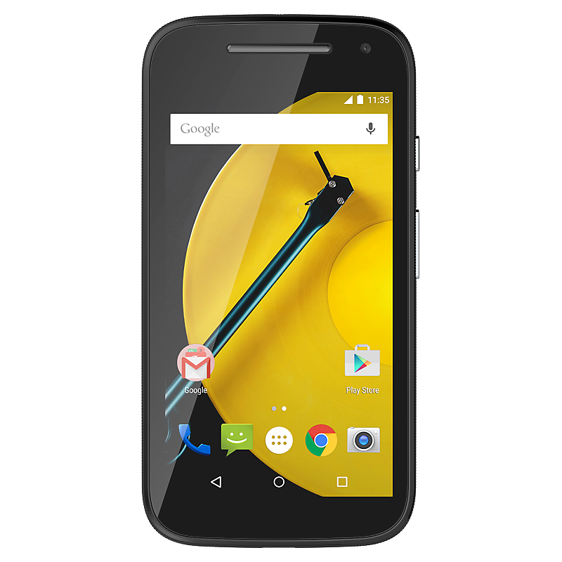 Moto E LTE (2nd Gen.)   Motorola   Falabella.com